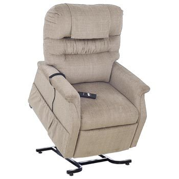 Lift Chair Rental and Buyer's Information Guides