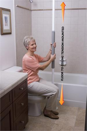 Senior Home Care Safety Products