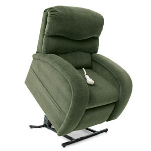 Lift Chairs/ Recliner