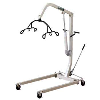 Crutch Alternatives Rental
