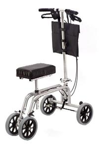 Free SPIRIT Knee Walker or Othopedic Scooter