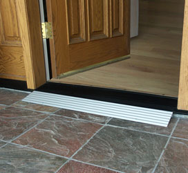 Wheelchair Access Ramp Rental & Buying Guide