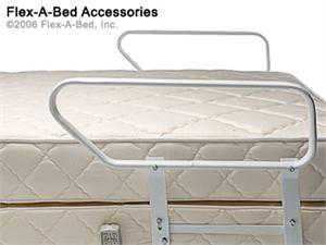 Luxury Bed Frame Accessories