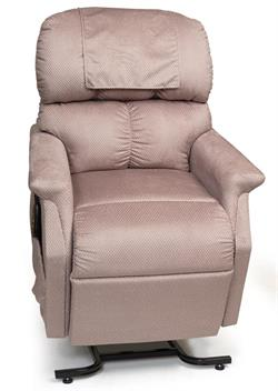 rent lift chair recliners zero gravity bariatric rental golden tech