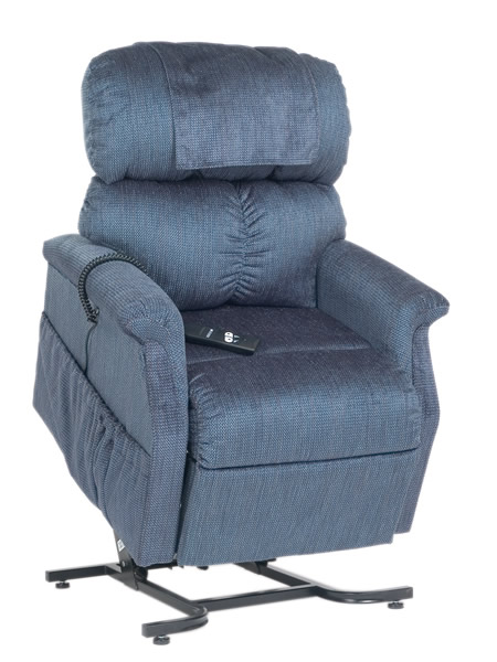 Bariatric Lift Chairs