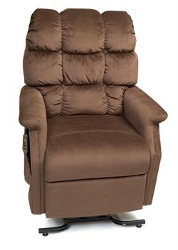 Lift Chair / Recliner Rentals