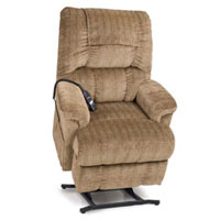 2 Position Lift Chairs - Recliners