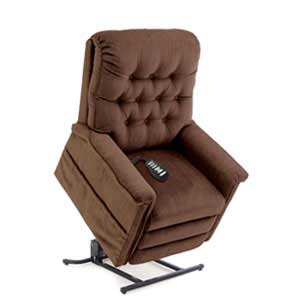 Golden Technologies - Lift Chair