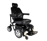 Ncat Power Heavy Duty Trident Hd on Who Sells Zero Gravity Chairs